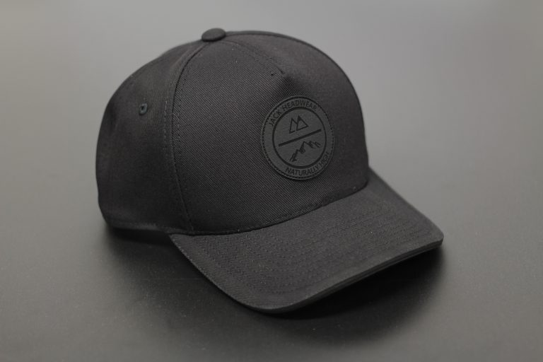 jack headwear base high collection