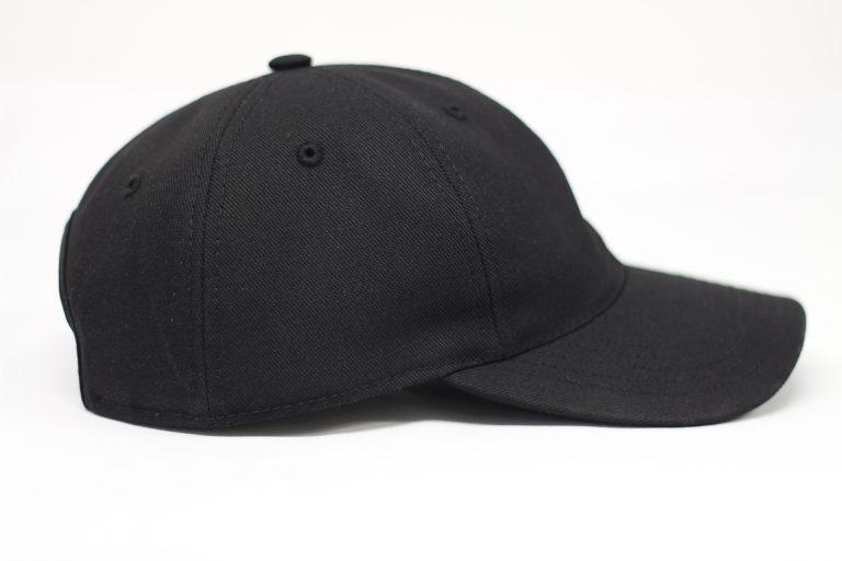 jack headwear daddy hat