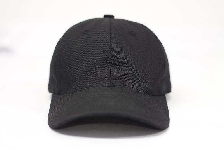 jack headwear daddy hat 2