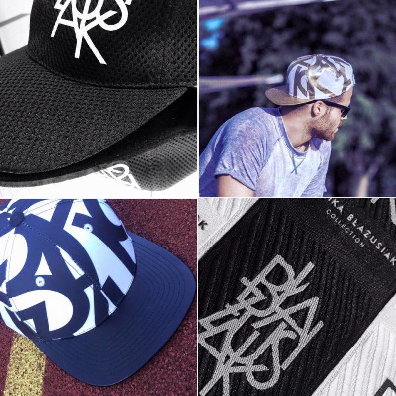 jack headwear monika blazusiak collection 12