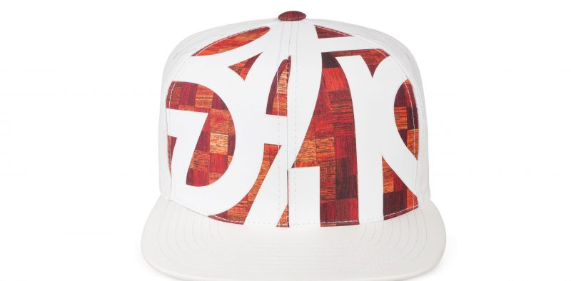 jack headwear monika blazusiak collection 11