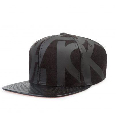 jack headwear monika blazusiak collection 9
