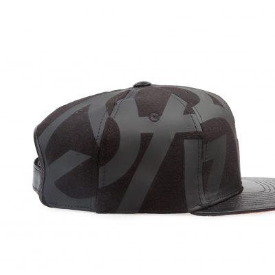 jack headwear monika blazusiak collection 6