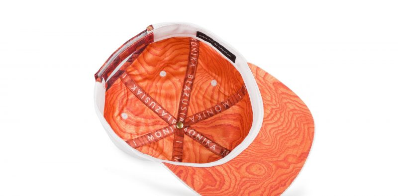 jack headwear monika blazusiak collection 7
