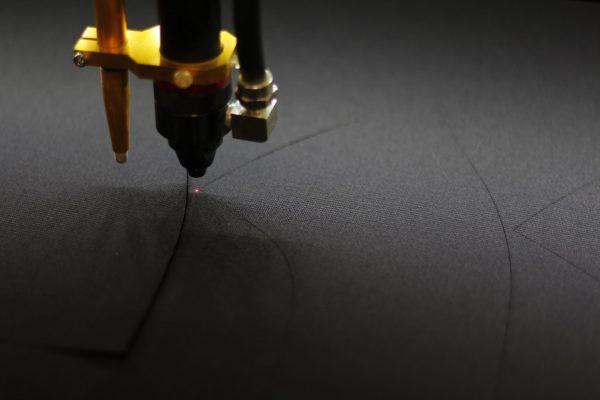 jack headwear lasercutting 2