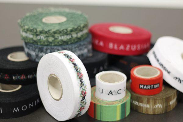 jack headwear inner tapes 2