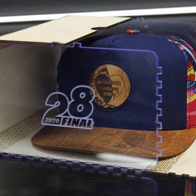 jack headwear wosp 28th