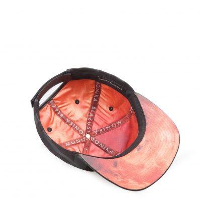 jack headwear monika blazusiak collection